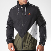 /achat-vestes/ellesse-veste-zippee-capuche-a-bandes-lapaccio-shc05892-noir-vert-kaki-191021.html