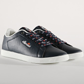 /achat-baskets-basses/ellesse-baskets-emile-el92m90434-navy-191034.html
