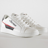 /achat-baskets-basses/ellesse-baskets-auguste-el92m90436-white-191041.html