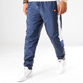 /achat-pantalons-joggings/ellesse-pantalon-jogging-a-bandes-petrella-shc07427-bleu-marine-191047.html