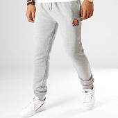/achat-pantalons-joggings/ellesse-pantalon-jogging-ovest-shs01763-gris-chine-191055.html