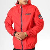 /achat-coupe-vent/ellesse-coupe-vent-terrazzo-shc04987-rouge-191061.html