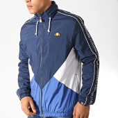 /achat-vestes/ellesse-veste-zippee-capuche-a-bandes-lapaccio-shc05892-bleu-marine-bleu-roi-191063.html