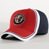 /achat-casquettes-de-baseball/alfa-romeo-racing-casquette-team-cap-curved-afrcp51-rouge-bleu-marine-190984.html