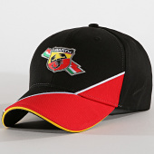 /achat-casquettes-de-baseball/abarth-casquette-abarth-corse-abcap10-noir-rouge-190988.html