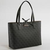 /achat-sacs-sacoches/guess-ensemble-sac-a-main-reversible-et-pochette-femme-lb642215-noir-beige-190913.html