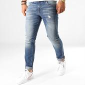 /achat-jeans/guess-jean-skinny-m94i27-d3pc1-bleu-denim-190930.html