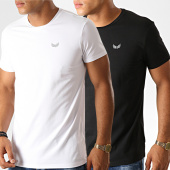 /achat-t-shirts/kaporal-lot-de-2-tee-shirts-rift-blanc-noir-190899.html
