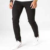 /achat-jeans/kaporal-jean-skinny-dadas-noir-190901.html