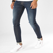 /achat-jeans/kaporal-jean-skinny-dadas-bleu-brut-190902.html