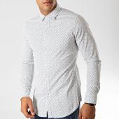 /achat-chemises-manches-longues/mtx-chemise-manches-longues-s7219-blanc-bleu-marine-191001.html