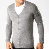 /achat-cardigans-gilets/mtx-gilet-32087-gris-chine-191012.html