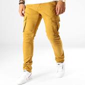 /achat-chinos/mtx-pantalon-chino-77282-jaune-moutarde-191023.html