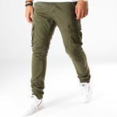 /achat-chinos/mtx-pantalon-chino-77282-vert-kaki-191025.html