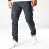 /achat-chinos/mtx-pantalon-chino-77282-bleu-marine-191027.html