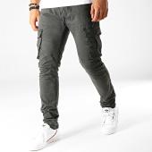 /achat-chinos/mtx-pantalon-chino-77282-gris-anthracite-191028.html