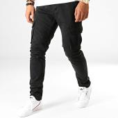 /achat-chinos/mtx-pantalon-chino-77282-noir-191030.html