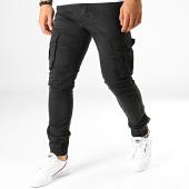/achat-pantalons-cargo/mtx-pantalon-cargo-77286-noir-191031.html