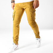 /achat-pantalons-cargo/mtx-pantalon-cargo-77286-jaune-moutarde-191036.html