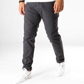 /achat-chinos/mtx-pantalon-chino-5302-bleu-marine-191043.html