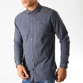 /achat-chemises-manches-longues/mz72-chemise-manches-longues-divin-bleu-gris-190914.html