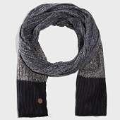 /achat-echarpes-foulards/mz72-echarpe-cold-bleu-marine-190924.html