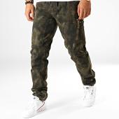 https://www.laboutiqueofficielle.com/achat-jogger-pants/mz72-jogger-pant-camouflage-eliot-vert-kaki-noir-190928.html