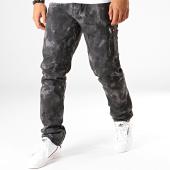 /achat-jogger-pants/mz72-jogger-pant-camouflage-eliot-gris-anthracite-noir-190929.html