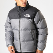 /achat-doudounes/the-north-face-doudoune-1996-retro-nuptse-3c8d-gris-chine-190982.html