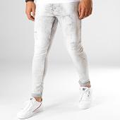 /achat-jeans/zayne-paris-jean-slim-2056-gris-clair-190947.html