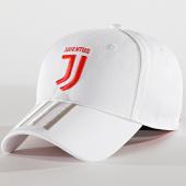 /achat-casquettes-de-baseball/adidas-casquette-juventus-ea0470-blanc-191068.html