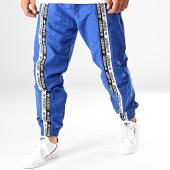 /achat-pantalons-joggings/adidas-pantalon-jogging-a-bandes-vocal-ed7143-bleu-roi-blanc-noir-191093.html