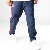 /achat-pantalons-joggings/adidas-pantalon-jogging-a-bandes-arsenal-presentation-eh5726-bleu-marine-fonce-rouge-191100.html