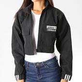 /achat-vestes/adidas-veste-zippee-crop-femme-ed7444-noir-191184.html