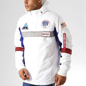 /achat-vestes/alpha-industries-veste-outdoor-nasa-space-camp-198132-blanc-191229.html