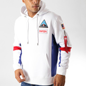 /achat-sweats-capuche/alpha-industries-sweat-capuche-space-camp-blanc-191249.html