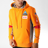 /achat-sweats-capuche/alpha-industries-sweat-capuche-space-camp-orange-191250.html