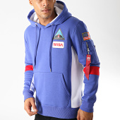 /achat-sweats-capuche/alpha-industries-sweat-capuche-space-camp-bleu-indigo-191251.html