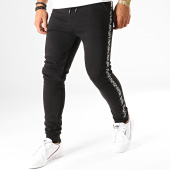 /achat-pantalons-joggings/alpha-industries-pantalon-jogging-a-bandes-nasa-tape-noir-191256.html