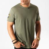 /achat-t-shirts/alpha-industries-tee-shirt-nasa-vert-kaki-191257.html
