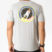 /achat-t-shirts/alpha-industries-tee-shirt-space-shuttle-gris-chine-191258.html