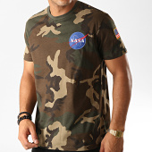 /achat-t-shirts/alpha-industries-tee-shirt-space-shuttle-vert-kaki-camouflage-191260.html