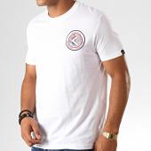 /achat-t-shirts/alpha-industries-tee-shirt-nasa-apollo-15-198501-blanc-191267.html