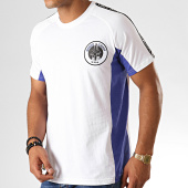 /achat-t-shirts/alpha-industries-tee-shirt-a-bandes-nasa-space-camp-198502-blanc-bleu-191269.html
