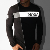 /achat-t-shirts-manches-longues/alpha-industries-tee-shirt-manches-longues-nasa-rs-noir-191272.html