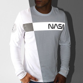 /achat-t-shirts-manches-longues/alpha-industries-tee-shirt-manches-longues-nasa-rs-reflective-blanc-191273.html