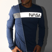 /achat-t-shirts-manches-longues/alpha-industries-tee-shirt-manches-longues-nasa-rs-bleu-marine-191274.html