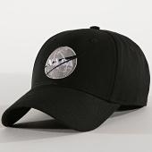 /achat-casquettes-de-baseball/alpha-industries-casquette-nasa-noir-191280.html