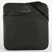 /achat-sacs-sacoches/armani-exchange-sacoche-small-crossbody-952082-cc523-noir-191164.html
