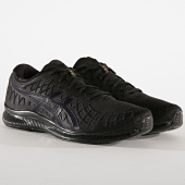 /achat-baskets-basses/asics-baskets-gel-quantum-infinity-1021a056-black-black-191183.html